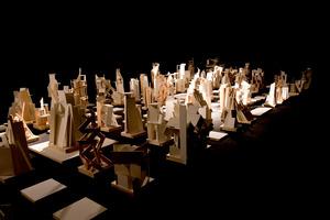 20121213084725-ksa_1_graveyard_project
