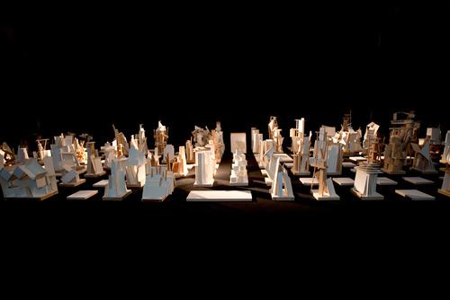 20121213085532-ksa_graveyard_project