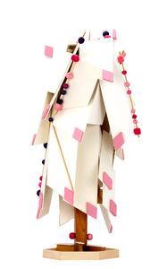 20121213093756-blossom_5