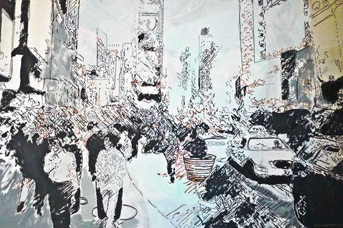 20121213162414-7_tq_48x72_gary_koenitzer