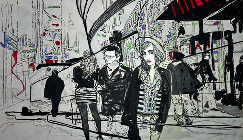 20121213162842-artist_incognito