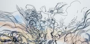 20121213201950-mehretujulie-rogueascension-detail-6401