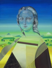 20121214004531-jian_ce_painted_lady_____2012_________oil_and_acrylic_on_canvas_120_x_90cm
