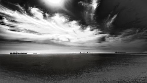 20121214021956-lb_ocean_vista_bluffs