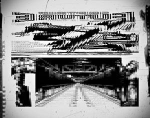 20121214102051-cinema_stranno__main_entrance