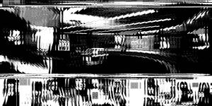 20121214104515-cinema_stranno_21