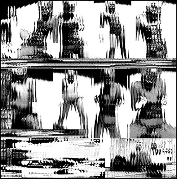20121214105927-kinetophobia