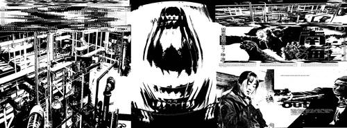 20121214110042-nipponphobia