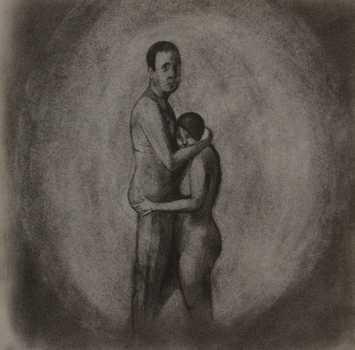 20121214110136-2-casal