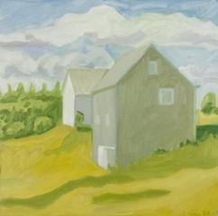 20121214165858-big_loisdodd_1967_barnandhouse_low