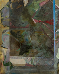 20121214211220-george_little__menu_for_a_better_life__2012__oil__spray_paint_and_acrylic_on_canvas__15