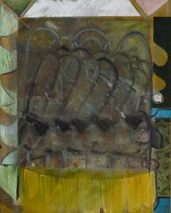 20121214211308-george_little__royal__2012__oil__acrylic_and_spray_paint_on_canvas__15