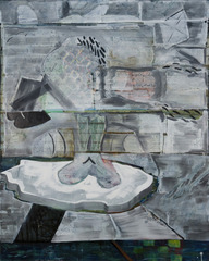 20121214211338-george_little__the_waiter__2011__oil_on_canvas__59_x__70