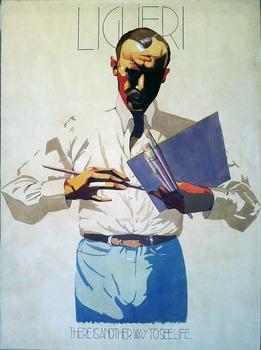 20121215062623-poster_lig_eri_arte