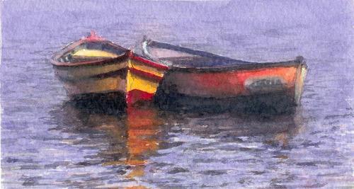 20121215063013-barcas