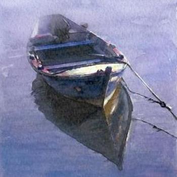 20121215063856-barca_web