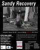 20121219164105-sandyrecovery-show_e-card