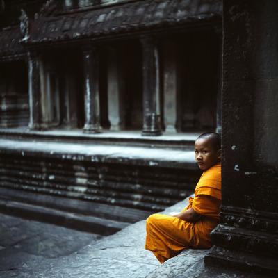 20121215184606-cambodia17b