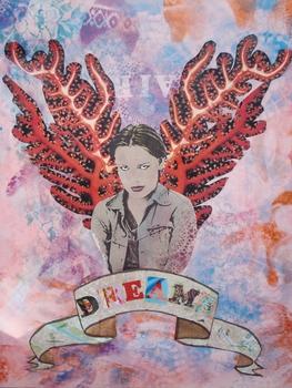 20121215205604-dreams_2007