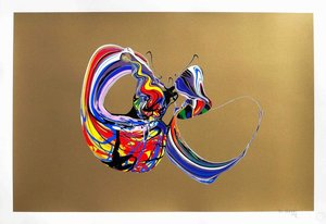 20121216001111-fridriks-golden-awareness-14colour-layers-silkscreen-pow-100x70cm-2012