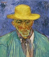 20121216005556-portrait_of_a_peasant_1888_2000