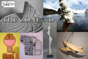 20121216224538-the-zone-3d-postcard-front