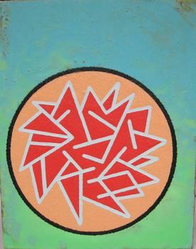 20121216234047-ryan_crawford_03
