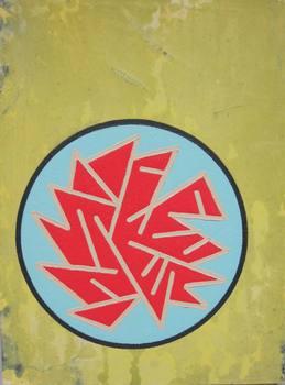 20121216235002-ryan_crawford_13