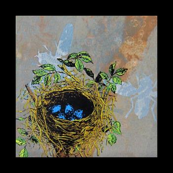 20121217053344-nest3-1