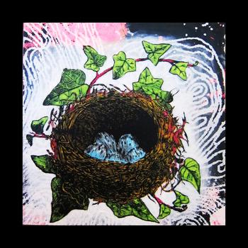 20121217054543-stamp_nest