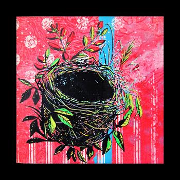 20121217055237-stamp_nest1