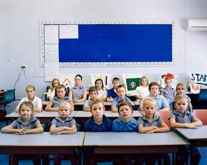 20121217075130-stein-schoolchildren-weethalle-680x544