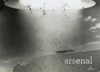20121217132136-rev-arsenal_image