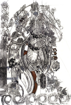 20121217185200-tapestry_1_8x72
