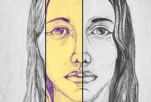 20121217225427-selfportraitcube
