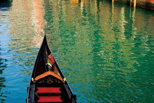 20121217230614-gondola_intense_agweb