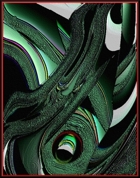 20121217232929-xyz_1no_3kiss
