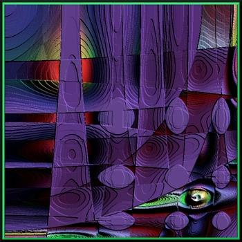 20121217233233-xyz_1no_5bigbrother