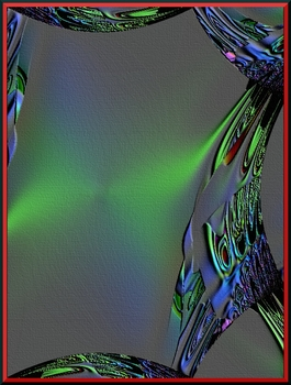 20121217233439-xyz_1no_10norway