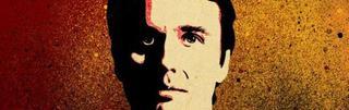 20121218002319-damien-echols-banner_0