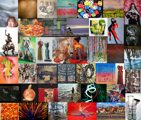 20121218031545-tag_2013_collage_web
