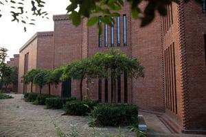 20121218034839-redbrickmuseum2