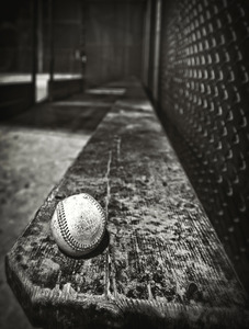 20121218055702-ballgame_over