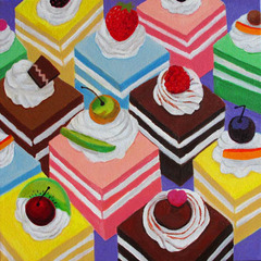 20121218130523-fancycakes