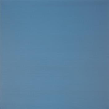 20121218143124-de-crignis_painting95010_001
