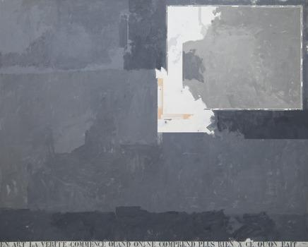 20121218145613-130x162_6
