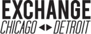 20121218165003-exchange_web