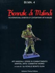 20121218194303-biennale_malindi_4_catalogo