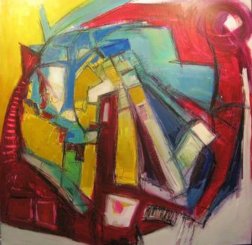 20121218231415-absinthe_c