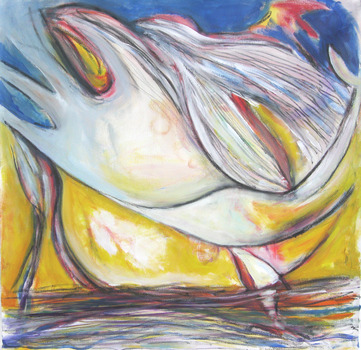 20121218233040-cuttime-tali